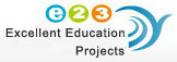 Excellent Education Projects